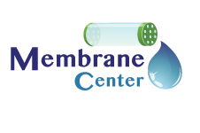 Membrane Center