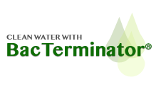 BacTerminator